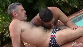 huge clit porn star question not discussed. What