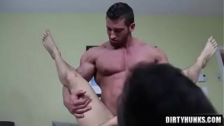 muscle gay fuck his cute stepbrother anal and cumshot – More on gayhotcam.esy.es