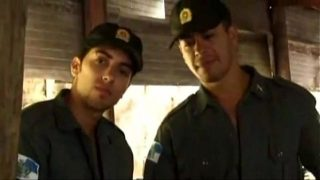 Uniforms (1)   Anal Gay Tube.FLV