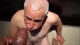 Sucking compilation 3
