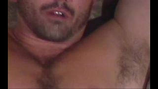 [GAY SEX MOVIE] PRIORITY MALE